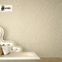 venta al por liso color slido lneas geomtricas modernas papel pintado texturizado del