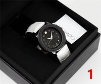 Wholesale Eternal Battery - Swiss brand women's watches their unique beauty eternal design 38mm high quality fashionable high-end brands women's watches Relogio Gift