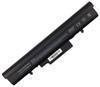 Wholesale Abc Stock - 5200Mah 14.4V Battery for HP 441674-001, RW557AA, 438518-001, 443063-001, 440264-ABC, 440265-ABC, 440266-ABC,440267-ABC,