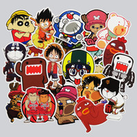 Anime Car Decal Price Comparison Buy Cheapest Anime Car Decal On - Anime car body sticker