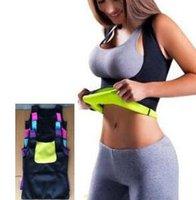 Wholesale Underbust Corset Bodysuit - 1 Pc Lot S-XXL 6 Color Choose Women Underbust Tummy Control Body Shaper Slimming Shapewear Bodysuit Corset
