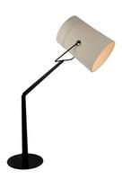 lâmpadas de assoalho para o hotel venda por atacado-Lâmpadas de assoalho criativo nórdico moderno simples sala de estar quarto estudo hotel modelo quarto designer lâmpadas