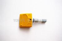 Wholesale Sensor Altima Nissan - 40700JA01B TPMS Tire Pressure Monitoring Sensor For Nissan Infiniti & Nissan Altima Maxima 315HMZ