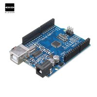 Wholesale Open Dvd - Hot New Arrival Scan Shield Expansion Open Source Kit Module For DIY Ciclop 3D Printer Scanner Electric Unit Kit Modules Board