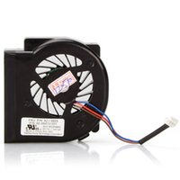 Wholesale Ibm X61 Fan - Wholesale- Notebook Computer Accessories Cooler Fans Fit For IBM Thinkpad Lenovo X60 X61 42X3805 Series Laptops Replacements