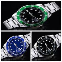 Wholesale Men Wholesale Luxury - 2017 NEW FASHION Luxury Men Casual Watches Men's Quartz Digital Clock Male Military Waterproof Bussiness Steel Watch