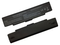 Wholesale G B L - New Battery for Sony Vaio PCG-6C1N VGN-FJ170 B VGN-FJ170P B VGN-FJ180P G VGN-FJ180P L VGN-FJ90S VGN-FS115S VGN-FS215 S Series