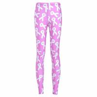 Wholesale Plus Sized Bow Leggings - 2017 New Arrival Fashion plus size Sexy Hot Women's Leggings Sweet Pink White Bow Printed Pants Milk Leggings Fitness