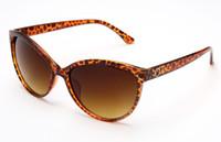 Wholesale michael glasses - Classic Brand Michael New Style Women Sunglasses Driving Sun Glasses for Women Shades Eyewear Oculos UV400 M2771