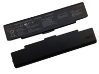 Wholesale Vgp Bpl9 Battery - New OEM 6Cell Battery For Sony Vaio VGP-BPS9 S VGP-BPS9A S VGP-BPS9 B VGP-BPL9 VGP-BPS9A B Black