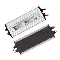 led constante venda por atacado-10 W 20 W 30 W 50 W 70 W 80 W 100 W IP67 À Prova D 'Água de Corrente Constante LED Driver para substituição de Substituição Holofote LED Highbay