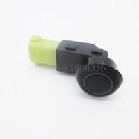 Wholesale Oem Parking Sensors - OEM 08V67-SNV-9M00-03 08V67SNV9M0003 Car PDC Parking Distance Control Sensors Assistance For Honda CRV 2.4L 2007-2010
