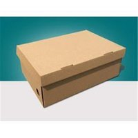 Wholesale Thank Boxes - Box Shipping Price Link Must Pay with shoes togerther thank you for your understanding you can visit our store