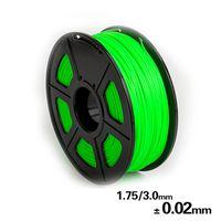 filament 1.75 toptan satış-Toptan pla 3d baskı malzemeleri 3D Yazıcı Filament 1.75 3mm ABS malzeme evrensel baskı kalem konu ücretsiz kargo