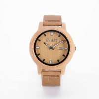 Wholesale China Item Sale - found for wood watches in Wristwatches items found for wood watch china in Wristwatches Hot Sale Roles Watches F