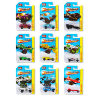 Wholesale hot wheels mini cars - 1:64 Hot Wheels Cars Toy Fast and Furious Diecast Pocket Car Models For Boy Alloy Car Toys Sports Car Box Gifts Collection