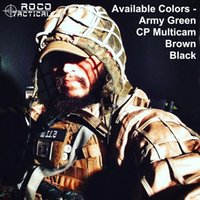 Tactical Viper Hood Tactical <b>Sniper Ghillie</b> Suit leggero Airsoft Paintball Camouflage Ghillie Jacket 4 colori CP Multicam Army Green