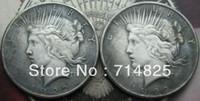 Wholesale Batman Arts - Batman Dark Knight Harvey's Two Face Coin(1922) COPY