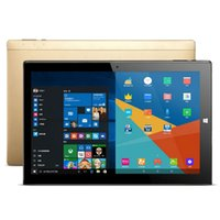 Wholesale Onda Inch - Wholesale- ONDA OBook20 Plus 10.1 inch Windows 10 Android 5.1 Dual OS Intel Cherry X5-Z8300 Quad Core 4GB 64GB OBook 20 PlusTablet PC