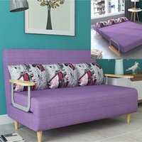 Miraculous Modern Fabric Sofa Beds Online Wholesale Distributors Ncnpc Chair Design For Home Ncnpcorg
