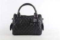 Wholesale Cheap Blue Diamonds Sale - 2017 hot sale cheap large womens handbags