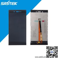 black berry lcd - Original For Black Berry Z3 LCD DIsplay Touch Screen Digitizer Assembly