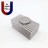 Wholesale small disc magnets for sale - 200pcs Hot sale small disc x3 mm permanent magnet D4x3mm rare earth magnet mmx3mm neodymium magnet NdFeb x3mm