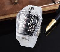 Wholesale Curren Leather - soport watch brand Relogio Masculino Fashion Analog Display Orologio Uomo Quartz-Watch Curren Male Watch Leather Watch Men