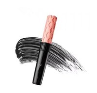 Wholesale Wholesale Hot Rollers - 2017 hot makeup Roller Lash Mascara balck waterproof long lasting mascaras classical high quality DHL free Sshipping