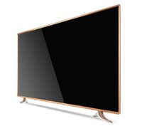 Wholesale lcd led smart tv - New Original A+screen panel Ultra-thin Low power 40inch LED Smart TV