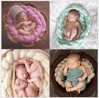 Handmade Baby Boy Clothes Canada Best Selling Handmade Baby Boy