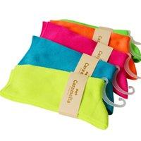 Wholesale Fluorescent Socks - Wholesale-Brand women fashion candy color cotton socks female spring autumn fashion fluorescent color long socks s305