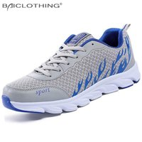Wholesale Supper Deals - Supper Deal 2016 Spring Summer Casual Shoes Net Surface Movement Leisure Men shoes Outdoor Fashion Colorful Shoes X81819