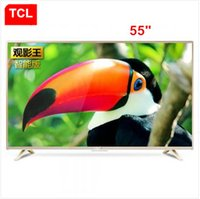 Wholesale TCL inch android intelligent built in WiFi movie king intelligent version full hd resolution