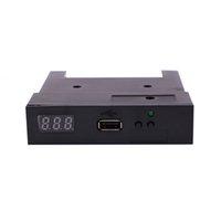 máquina de edm venda por atacado-MoDo-rei Floppy Para USB Emulador Conversor para Sodick WireCut EDM (1.44 MB Modelo) máquina Tajima Feliz Irmão
