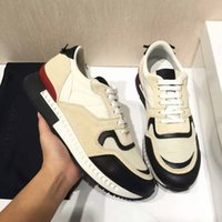Wholesale Free Canvas Textures - men sneaker,lace up ,top texture,top quality ,made from genuine leather ,please feel free to contact us for further informaiton