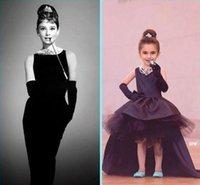 Audrey Hepburn Little Black Dress Price Comparison | Buy Cheapest ...