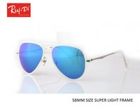 Wholesale Nylon Sunglasses - New 2017 Italy Design nylon pilot black sunglass gradient lens Sunglasses Women Light Weight Sun Glasses Female Oculos De Sol UV400 for men