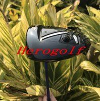 Wholesale Golf Graphite Iron - special quick order link golf driver irons putter wedges grips