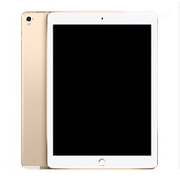Wholesale Displays For Tablets - For ipad pro 9.7 10.5 12.9 inch Non Working 1:1 Size dummy ipad Display fake Toy tablet for ipad pro 9.7 mini 4 Model Color Display