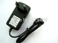 зарядное устройство для настольных пк оптовых-Wholesale- 5V 2A AC-DC Switching Adaptor Adapter Power Supply wall Charger For  Touch touch 8 Android Tablet PC US EU UK AU Plug