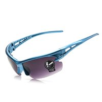 Wholesale bicycles for cheap - Wholesale- Cheap Bicycle Cycling Sunglasses for Men Women Bike Riding Goggles MTB gafas ciclismo oculos ciclismo 2016 Cycling Eyewear