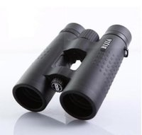 Wholesale Low Vision Glasses - Genuine BIJIA high-power high-definition nitrogen-filled waterproof binoculars low-light night vision to see the concert glasses