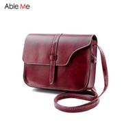 Dropshipping Retro Dark Brown Handbag UK   Free UK Delivery on ...