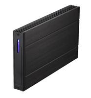 ide ssd sürücüsü toptan satış-Toptan-SATA USB2.0 yüksek hızlı 2.5 '' IDE / SATA harici HDD / SSD Sabit Disk Sürücüsü destekleyen dizüstü PC bilgisayar için 9.5 MM IDE Sabit disk