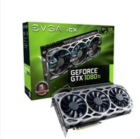 Wholesale EVGA GeForce GTX Ti FTW3 GAMING GB non public version of the flagship graphics card