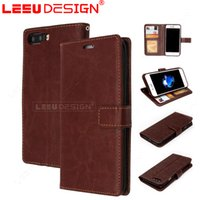 Wholesale A5 Photo Frames - NEW S8 Wallet PU leather case for Samsung galaxy note 8 A3 A5 2017 J3 2017 Wallet case cover pouch with photo frame cash slot stand flip