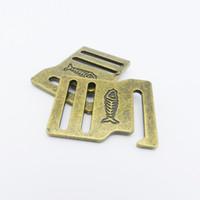 Wholesale Print Logo Handbag - Vintage bronze G metal hook for ladies bag openning hanger for handbag with customized logo printing