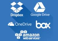 Wholesale Internet Server - Google Apps account Google Drive unlimited capacity cloud space, single file maximum support 5TB