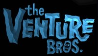 Compra Fratello Principale-LS1415-b-The-Venture-Brothers-Neon-Light-Sign.JPG